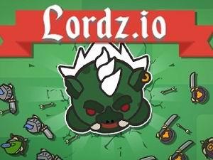 Lordz